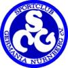 SC Germania Nürnberg